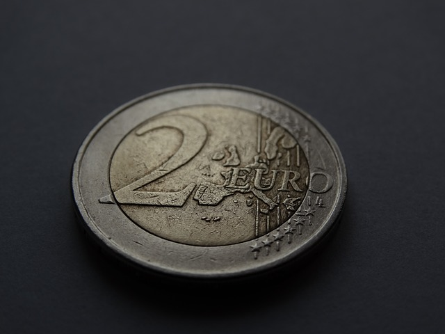 coin-626500_640