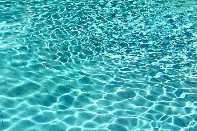 vodní svátek
