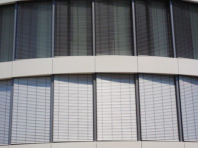 venkovní žaluzie na okna.jpg