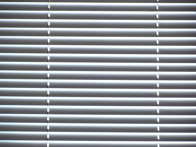 vnitřní žaluzie na okna.jpg