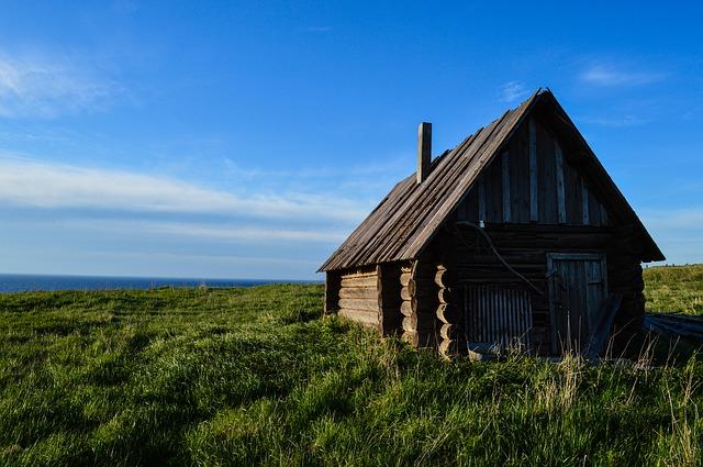 finský domek.jpg
